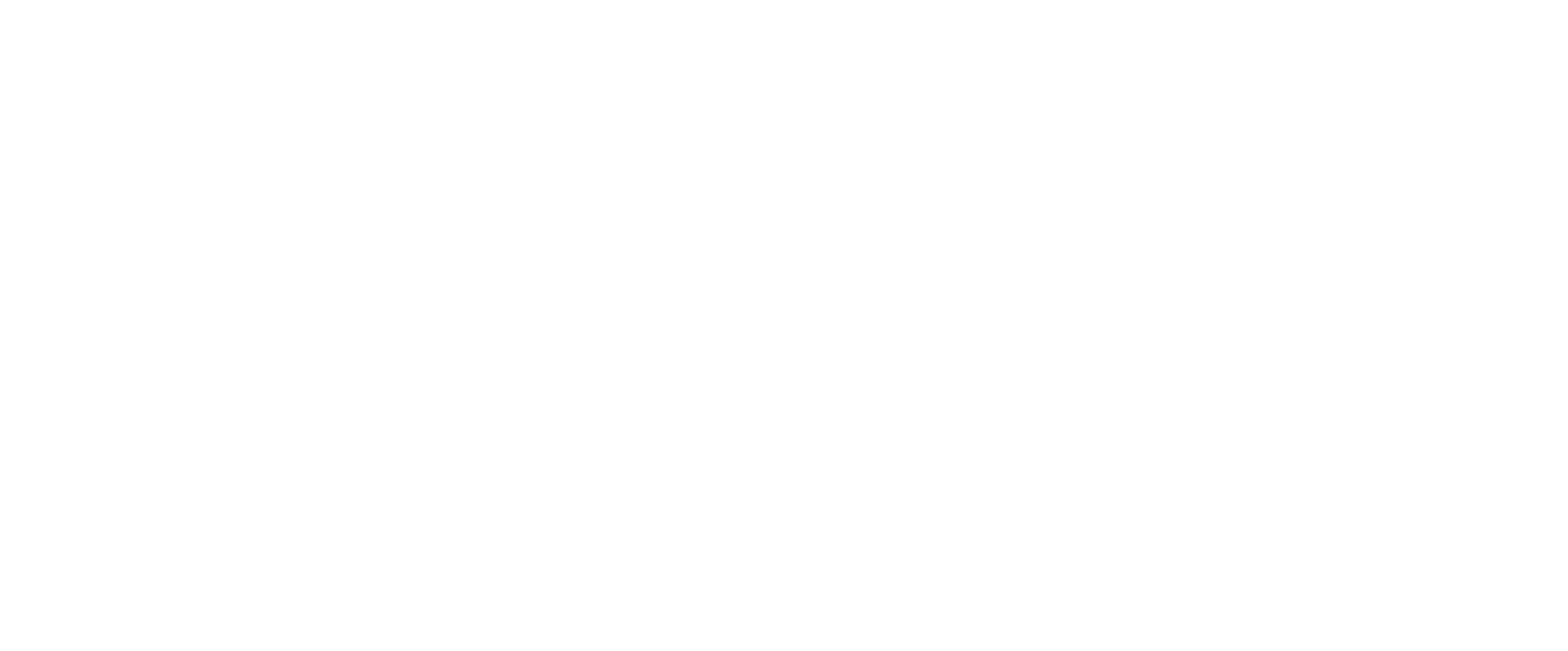 Turismo Teresópolis